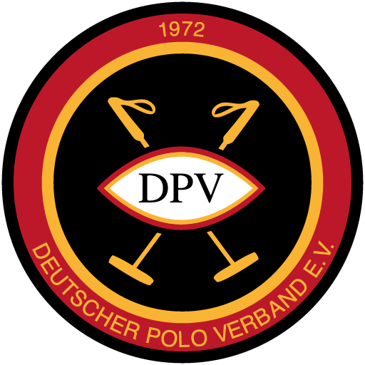 DPV Deutscher Polo Verband e.V.