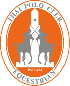 Tahi Polo Club Logo